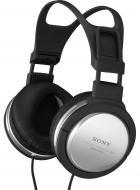 �������� Sony MDR-XD100 (MDRXD100.CE7)