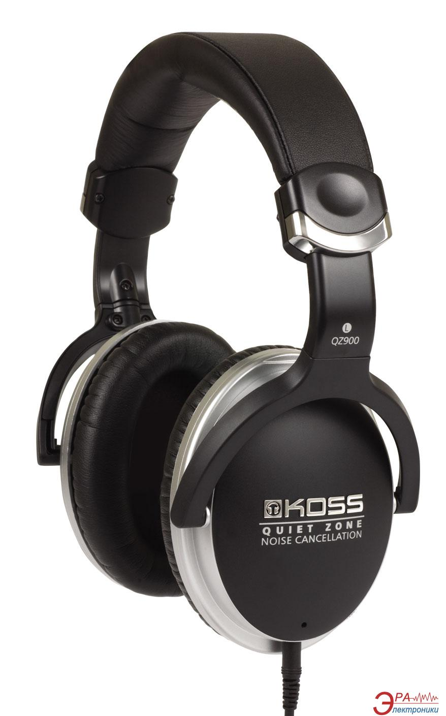 Наушники Koss QZ900