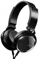 �������� Sony MDR-XB600 Black (MDRXB600B.AE)