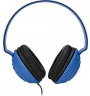 �������� TDK MP-100 Blue