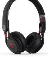 Гарнитура Beats Mixr Black (848447000418)