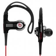 ��������� Beats Powerbeats Black (848447000470)