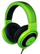 �������� Razer Kraken Green (RZ12-00870100-R3M1)