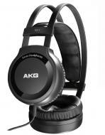 �������� AKG K 511 Black
