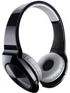 �������� Pioneer SE-MJ751 Bass Head