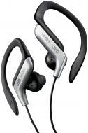 �������� JVC HA-EB75 Silver Sport (HA-EB75-S-E)