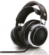 Наушники Philips Fidelio X1 Black (X1/00)