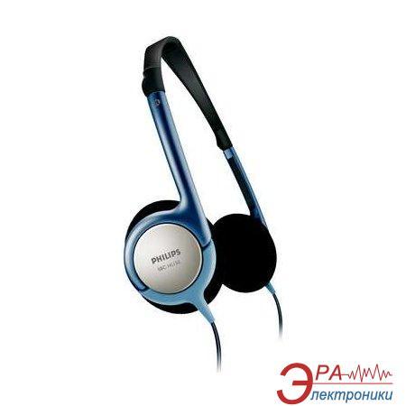Наушники Philips SBC HL150/00