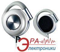 Наушники Philips SHS4701/97