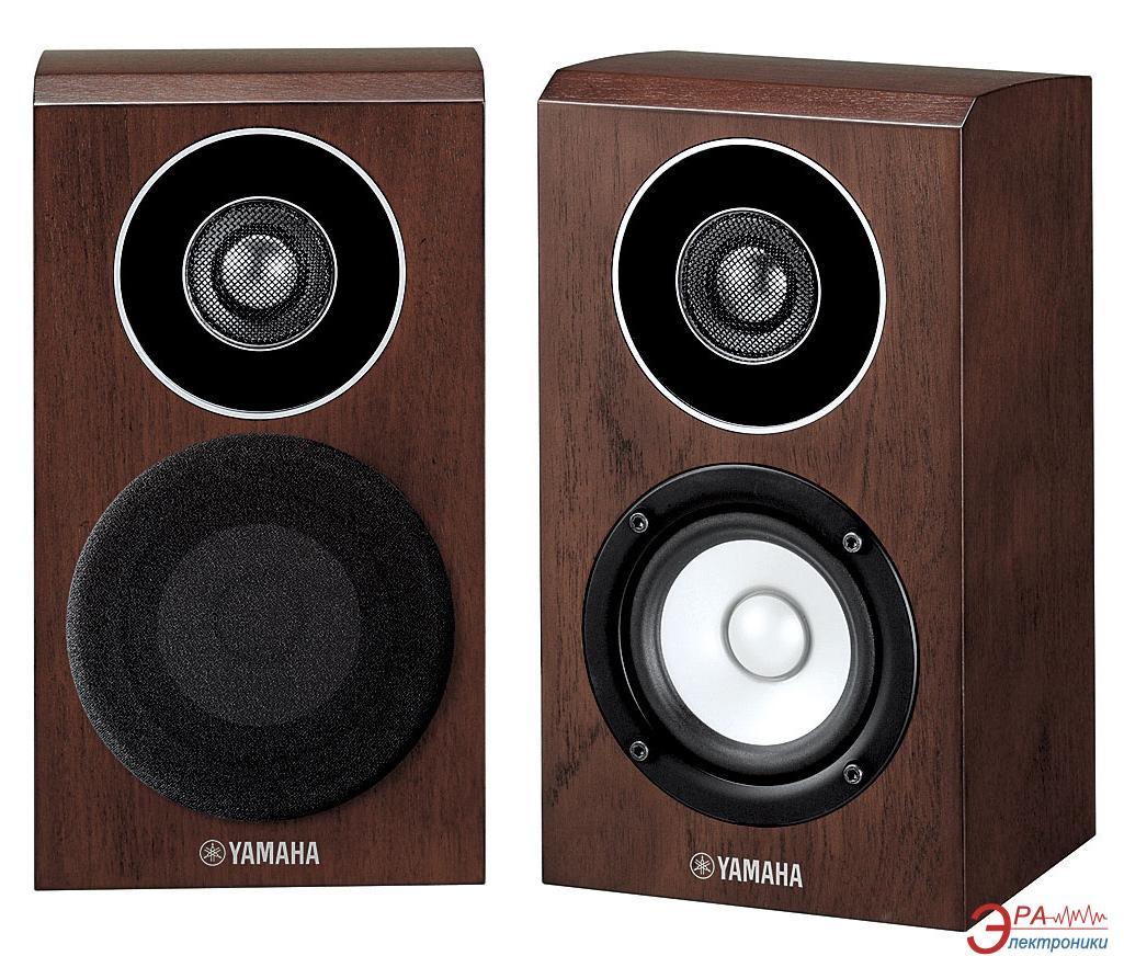 Yamaha акустика ns 5