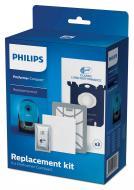 Мешки для пылесоса Philips FC8074/01