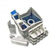 Аквафильтр Thomas Aqua-Box (787185)