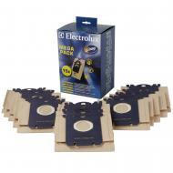 Набор мешков Electrolux S-Bag Classic (15 шт.) (E200M)