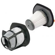 Комплект фильтров Electrolux EF142