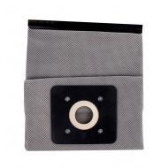 Текстильный мешок Gorenje GB2TBR