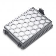 Фільтр HEPA-13 Karcher до VC 2 Premium (2.863-237.0)