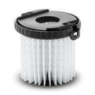 Фільтр патронний Karcher до VC 5 Premium (2.863-239.0)