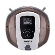 Робот-пылесос Hoover RBC070/1 011 (RBC070/1011)