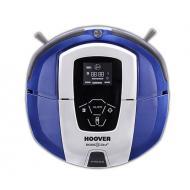 Робот-пылесос Hoover RBC050/1 011 (RBC050/1011)