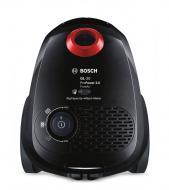 Пылесос Bosch BGL2A220