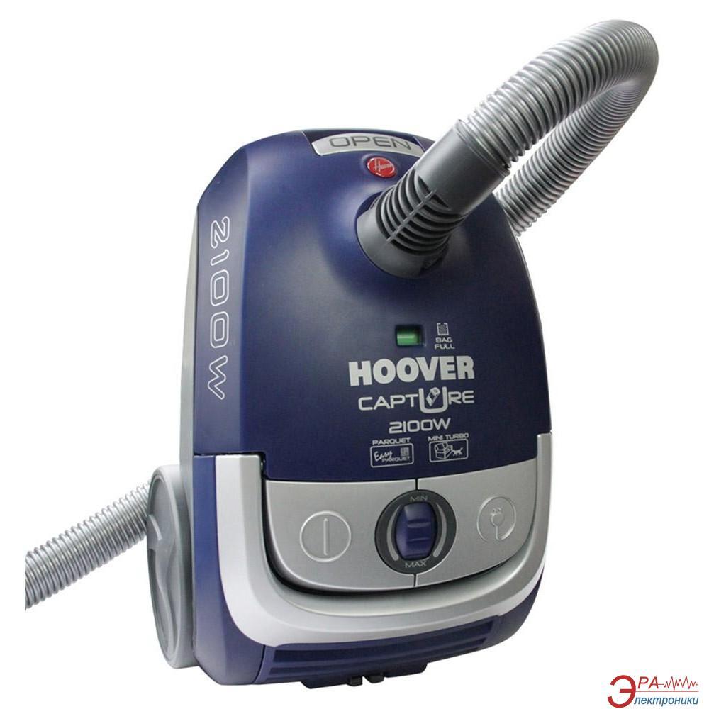 Пылесос Hoover TCP 1401
