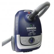 ������� Hoover TCP 1401
