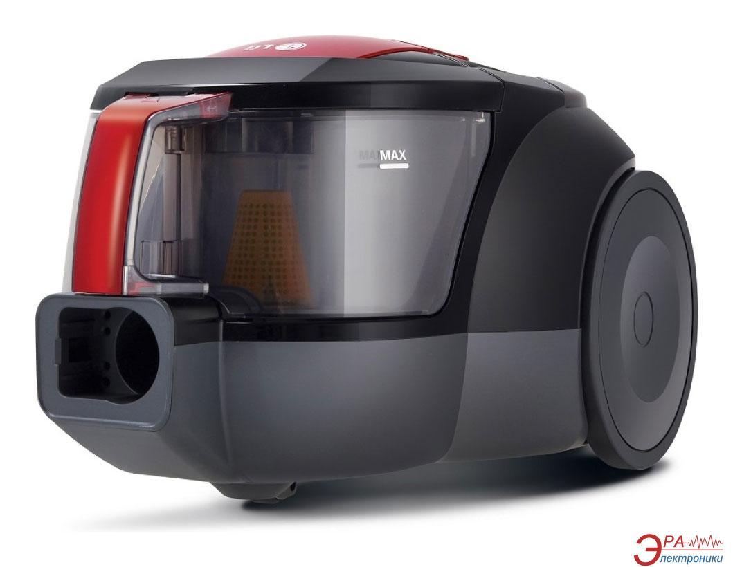 Пылесос LG VK706R03N