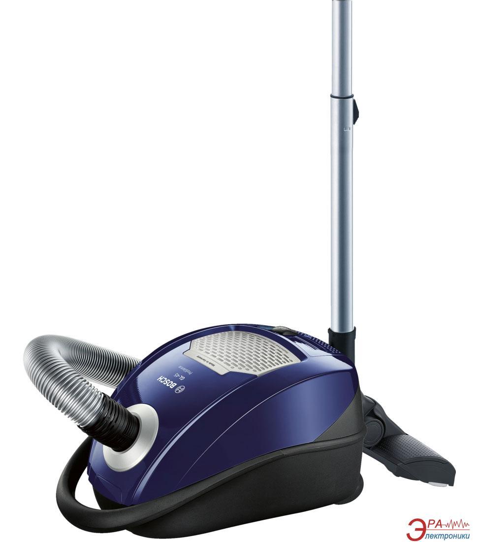 Пылесос Bosch BGB45300