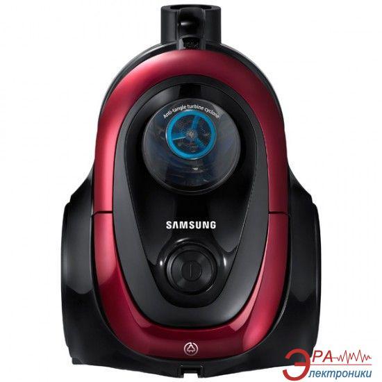 Пылесос Samsung VC18M21A0S1