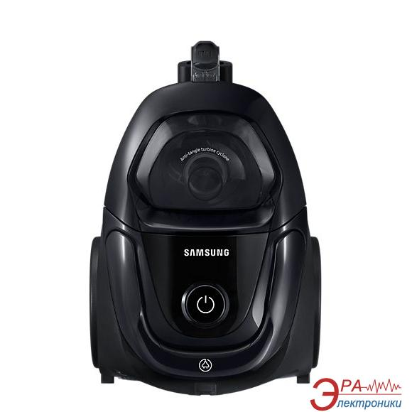 Пылесос Samsung VC18M31C0HG