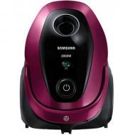 Пылесос Samsung VC20M2520JP/EV