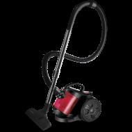 Пылесос Polaris PVC 1515 Red