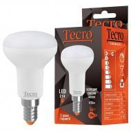 Светодиодная лампа Tecro 5W 4000K E14 (TL-R50-5W-4K-E14)