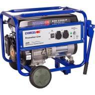 Генератор бензиновый Endress ESE 3200P PROMOTION-LINE (290103)