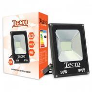 Прожектор Tecro TL-FL-50B