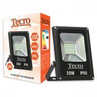 Прожектор Tecro TL-FL-20B