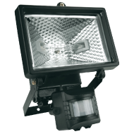 Прожектор Topex 94W022