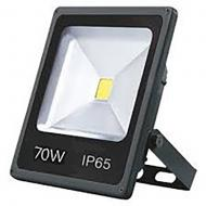 Прожектор Works FL70W