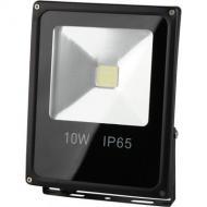 Прожектор Works FL10
