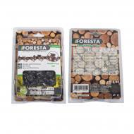 Цепь для пилы Foresta 23-006 (72243005)
