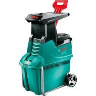Измельчитель Bosch AXT 25 TC (0.600.803.300)
