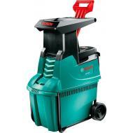 Измельчитель Bosch AXT 25 D (0.600.803.100)