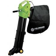 Садовый пылесос Fieldmann FZF4050-E