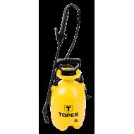 Опрыскиватель TOPEX 3 L (15A504)