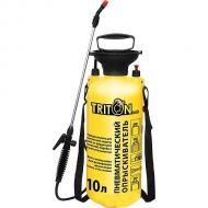 Опрыскиватель Triton-tools 10 L (КВ-10В)