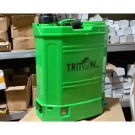 Опрыскиватель Triton-tools 18L (HY-18L-1001)