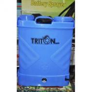 Опрыскиватель Triton-tools 16L (OLD-16L-01)