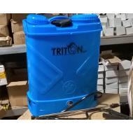 Опрыскиватель Triton-tools 16L (HY-16L-1004)