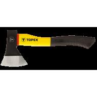 Топор Topex 800 g (05A201)