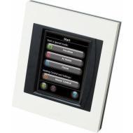 Центральный контроллер Danfoss Link CC PSU, 3.5, Wi-Fi (014G0288)